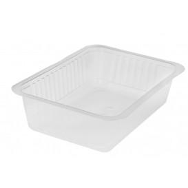 Embalagem Plástico Termosoldaveis 1000ml (100 Uds)