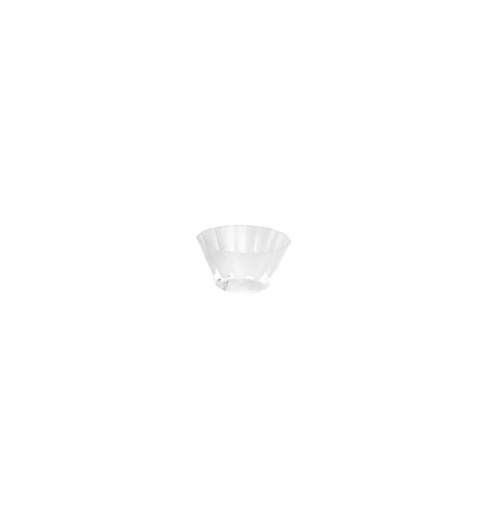 Copo Plastico Royal PS 300 ml (35 Unidades)