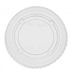 Copo de Plástico Transparente PP 300 ml (125 Uds)