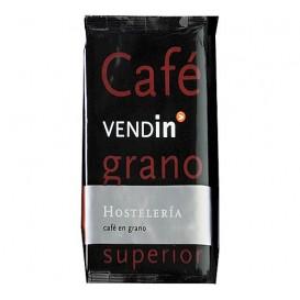 Café em Grâo Hostelería (1kg)