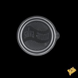 Cobertura de microondas para a Copa PP (450 Uds)