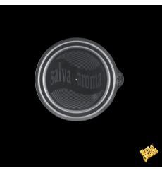 Cobertura de microondas para a Copa PP (250 Uds)