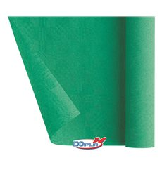 Toalha Papel Rolo Mesa Verde 1,2x7m (25 Uds)