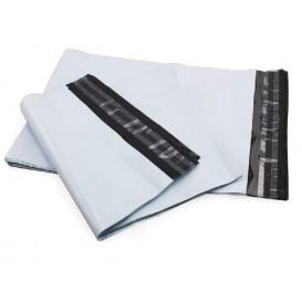 Envelope para Mensagem Confidencial e Inviolável 16,5x22cm G260 (100 Uds)