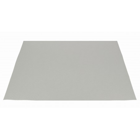 Toalhete Papel Mesa 30x40mm Branco 40g (1.000 Uds)