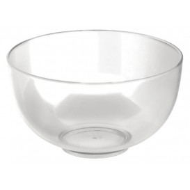 Tigela Degustação Small Transp. 150 ml (144 Uds)