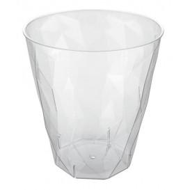 "Copo ""Ice"" Polipropileno Transparente 340ml (420 Uds)"