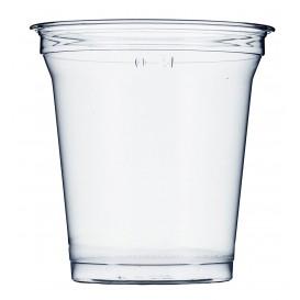 Copo de Plastico PET 364 ml Ø9,5cm (1.200 Unidades)