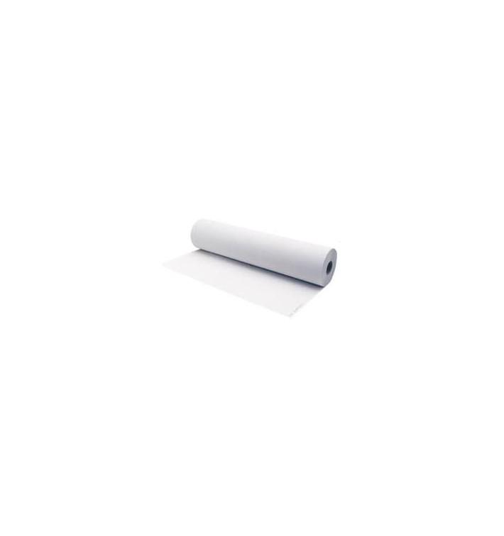 Rolo de Papel Marquesa de 1,9 Kg 70m (1 Uds)