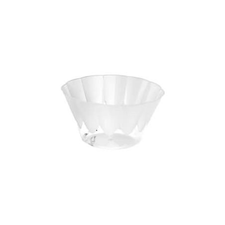 Copo Plastico Royal PS 400 ml (30 Unidades)