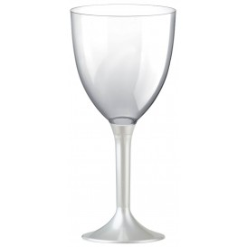 Copo PS Flute Vinho Branco Perlé 300ml (20 Uds)