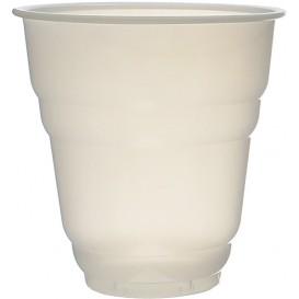 Copo VENDING Design Branco Cetim 166ml Ø7,0cm (100 Uds)
