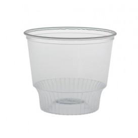Taça PET Cristal Solo® 12Oz/350ml Ø9,8cm (50 Uds)