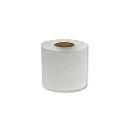 Bobina Tissue Palanca 2 Capas 1,2 Kg 150m (6 Uds)