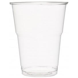 Copo Plastico PET Cristal Transparente 285ml (1.150 Uds)