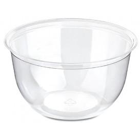 Copo Plastico Cocktail o Gelado PS 230ml Ø9,4cm (1000 Uds)