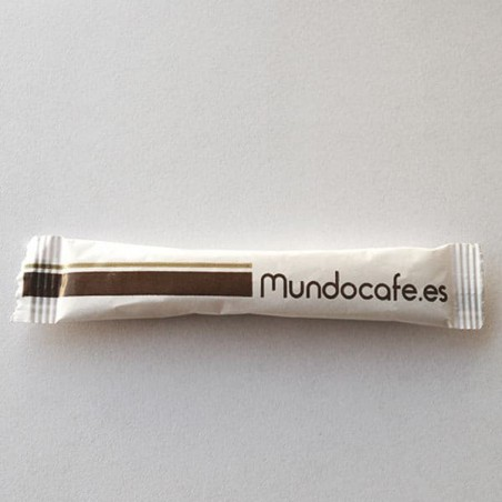 Azúcar 7g en Stick (75 Unidades)