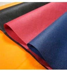 Toalha de mesa Papel 300x400mm Negro 40g (1.000 Uds)