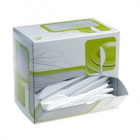 Caja Dispensadora de Facas Branco (1.500 Uds)