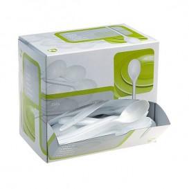 Caja Dispensadora de Colher Branco (1.500 Uds)