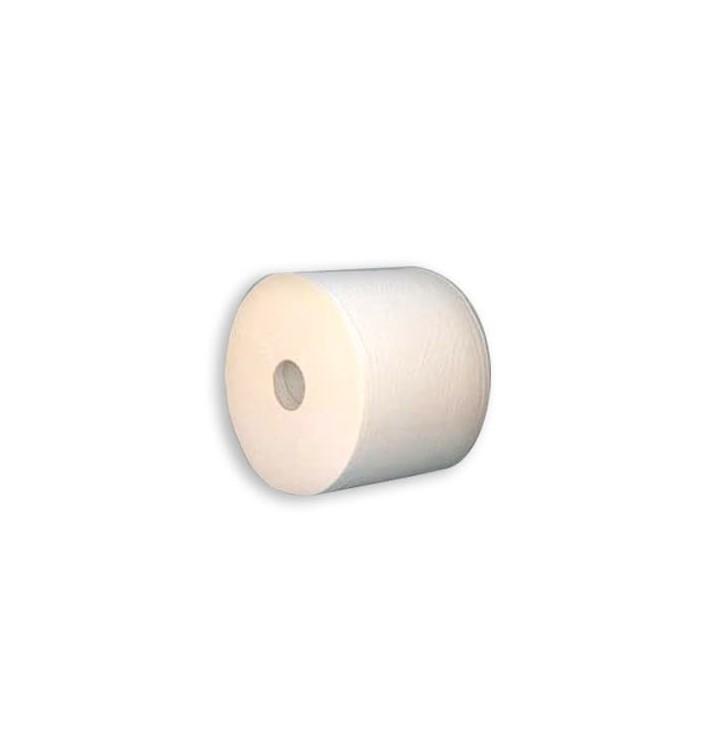 Rolo Industrial Folha Dupla 4,5 Kg Pasta Lisa (2 Uds)