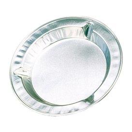 Cenizeiro de Aluminio Ø88mm (100 uds)