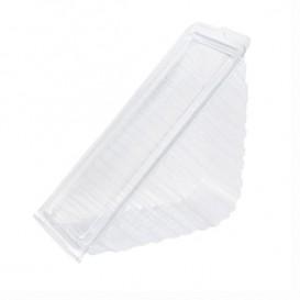 Embalagem Plastico Sanduíche Dupla (500 Unidades)