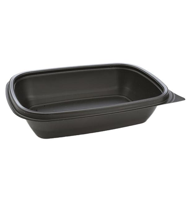 Embalagens de Plastico