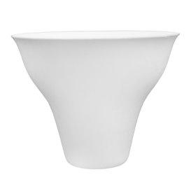 Copo Wine Cup Wasara Biodegradável 260 ml (50 Uds)