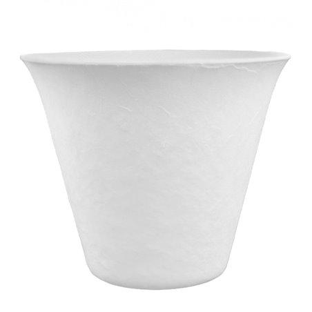 Copo Tumbler Wasara Biodegradável 335 ml (100 unidades)