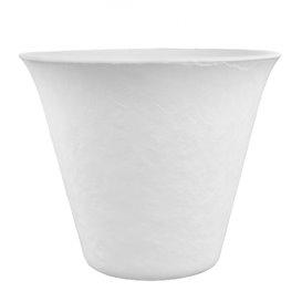 Copo Tumbler Wasara Biodegradável 335 ml (50 Uds)