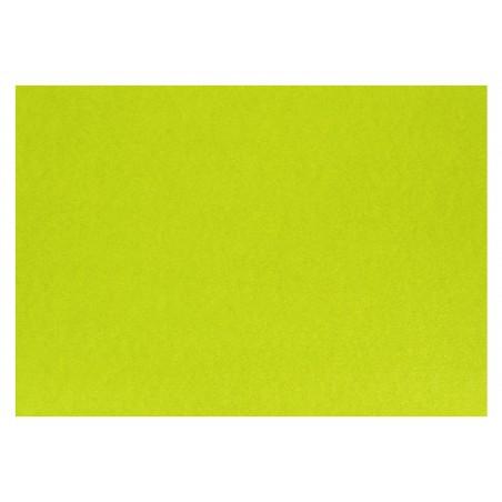 Toalhete Papel Mesa 300x400mm Verde Lima 40g (1.000 Uds)