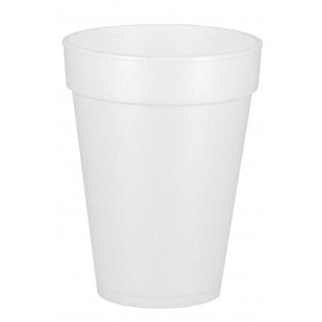 Copo Termico Foam EPS 32Oz/960 ml (25 Unidades)