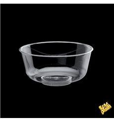 Tigela Degustação Dessert Transp. 230 ml (500 Uds)