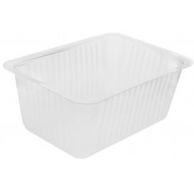 Embalagem Plástico Termosoldaveis 2000ml (100 Uds)