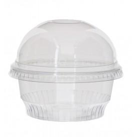 Taça PET Cristal Solo® 5Oz/150ml Ø9,2cm (1000 Uds)