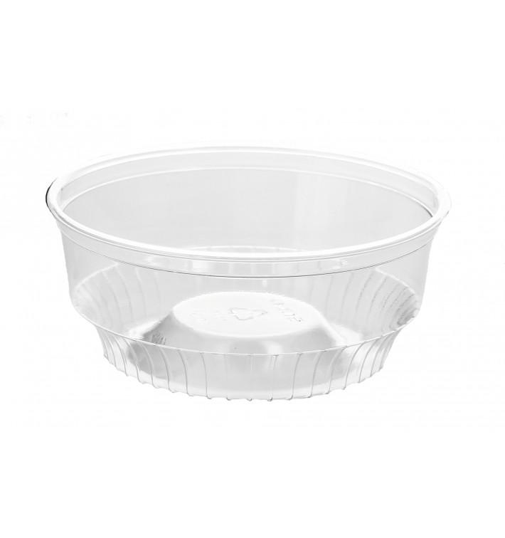 Taça PET Cristal Solo® 3,5Oz/100ml Ø8,3cm (50 Uds)