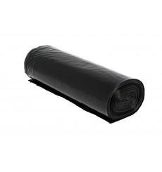 Sacos para Lixo Rolo 52x58 cm 30 Litros (25 Unidades)