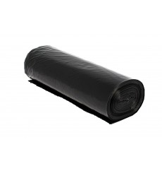 Sacos para Lixo Rolo 52x58 cm 30 Litros (1250 Unidades)