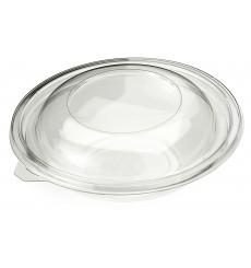 Tigela de Plastico para Saladeira PET 250ml (500 Uds)