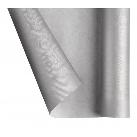 Toalhete Papel Mesa 1,2x7m Laranja (1 Uds)