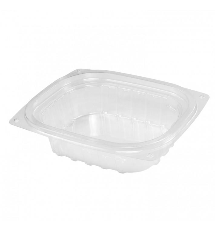 "Embalagem Plastico OPS ""ClearPac"" Transparente 118ml (1008 Uds)"