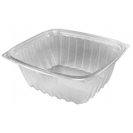 "Embalagem Plastico OPS ""ClearPac"" Transparente 946ml (504 Uds)"