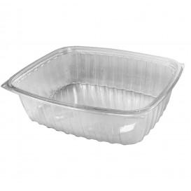 "Embalagem Plastico OPS ""ClearPac"" Transparente 1420ml (252 Uds)"