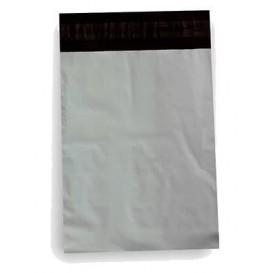Saco Mensagens Anónima e Inviolable 16,5x22cm G260 (1000 Uds)