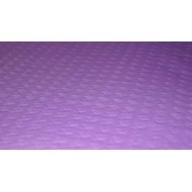 Toalha Papel Rolo Mesa Lillà 1x100m 40g (6 Ud)