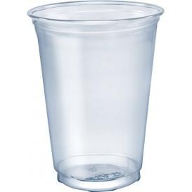 Copo Plastico PET Cristal Solo® 16Oz/473ml Ø9,2cm (50 Uds)