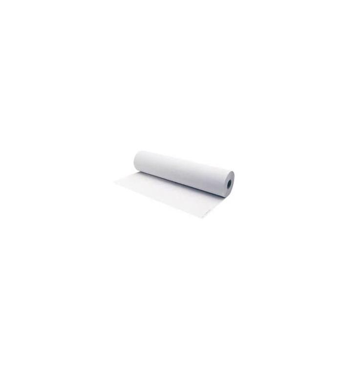 Rolo Papel Marquesa Pré cortado Branco (1 Ud)