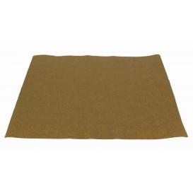 "Toalhete Papel Mesa 30x40cm ""Kraft"" 40g (1000 Uds)"