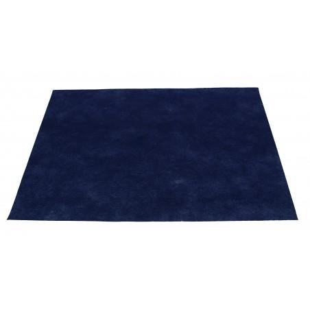 Toalhete Não Tecido Azul 30x40cm 50g (500 Uds)